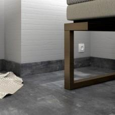 Плинтус Fine Floor Детройт коллекция Stone FF-1540-1440