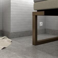 Плинтус Fine Floor Эль Нидо коллекция Stone FF-1589-1489