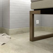 Плинтус Fine Floor Онтарио коллекция Stone FF-1543-1443
