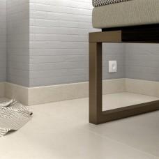 Плинтус Fine Floor Сан-Вито коллекция Stone FF-1590-1490