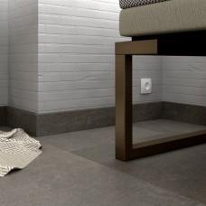 Плинтус Fine Floor Шато Де Анжони коллекция Stone FF-1599-1499