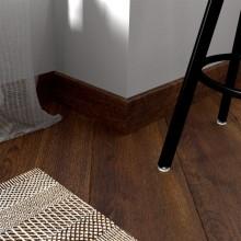 Плинтус Fine Floor Дуб Кале коллекция Wood FF-1575-1475