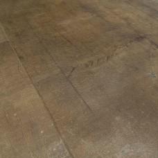 ПВХ плитка FineFloor Бангалор коллекция Stone клеевой тип FF-1442