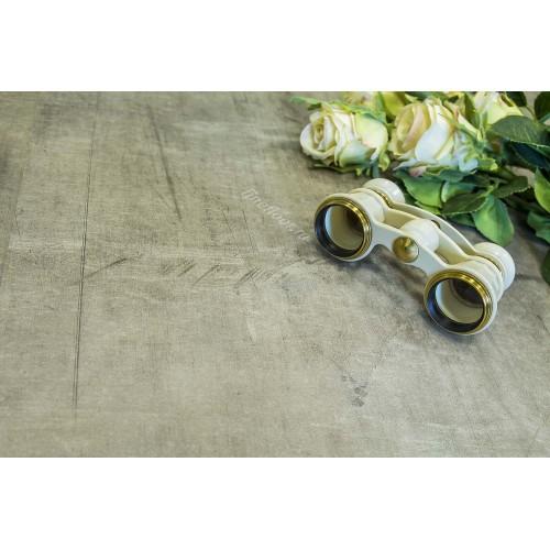 ПВХ плитка FineFloor Джакарта коллекция Stone клеевой тип FF-1441