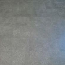 ПВХ плитка FineFloor Эль Нидо коллекция Stone клеевой тип FF-1489