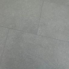 ПВХ плитка FineFloor Кампс Бей коллекция Stone клеевой тип FF-1488