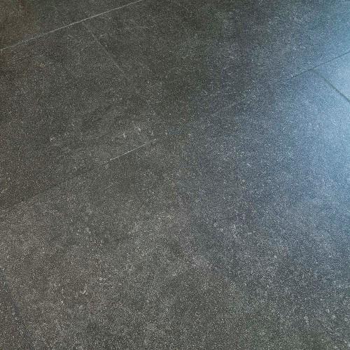 ПВХ плитка FineFloor Лаго Верде коллекция Stone клеевой тип FF-1492