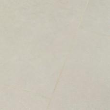 ПВХ плитка FineFloor Сан-Вито коллекция Stone клеевой тип FF-1490