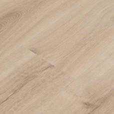 ПВХ плитка FineFloor Дуб Макао коллекция Wood замковый тип FF-1515