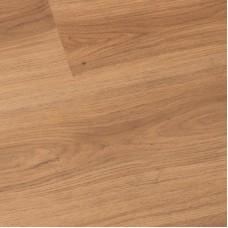 ПВХ плитка FineFloor Дуб Динан коллекция Wood клеевой тип FF-1412
