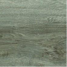 ПВХ плитка FineFloor Дуб Бран коллекция Wood замковый тип FF-1516