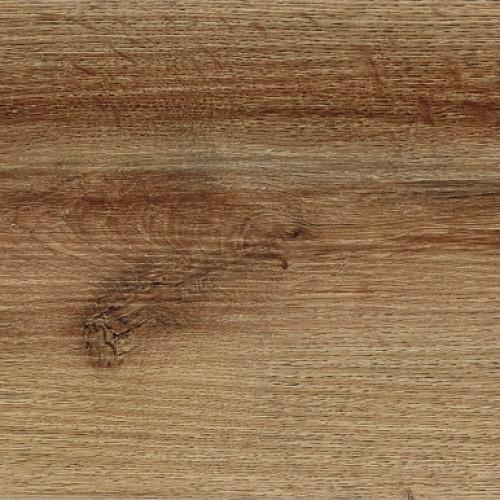 ПВХ плитка FineFloor Дуб Динан коллекция Wood замковый тип FF-1512