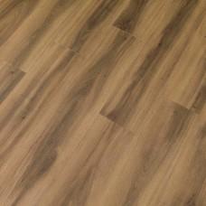 Плитка ПВХ для пола FineFloor Дуб Готланд коллекция Wood клеевой тип FF-1462