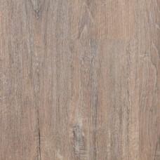 ПВХ плитка Forbo Dark Timber коллекция Effekta Classic Click 69332CR3