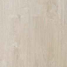 ПВХ плитка Forbo Light Timber коллекция Effekta Classic Click 69335CR3