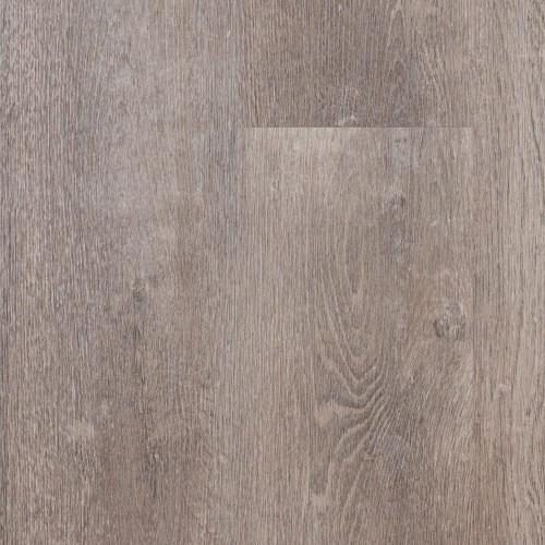 ПВХ плитка Forbo Natural Grey Oak коллекция Effekta Classic Click 69137CR3