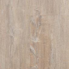 ПВХ плитка Forbo Natural Timber коллекция Effekta Classic Click 69330CR3