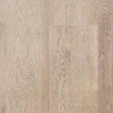 ПВХ плитка Forbo Natural Warm Oak коллекция Effekta Classic Click 69135CR3
