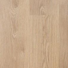 ПВХ плитка Forbo Pure Oak коллекция Effekta Classic Click 69101CR3