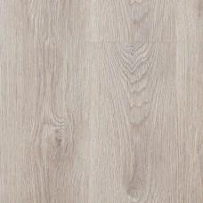 ПВХ плитка Forbo Whashed Oak коллекция Effekta Classic Click 69100CR3