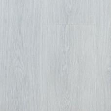 ПВХ плитка Forbo White Oak коллекция Effekta Classic Click 39102CR3
