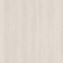 Плитка ПВХ NOX EcoClick+ Дуб Айон коллекция EcoRich замковый тип NOX-1951