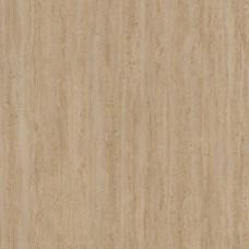 Плитка ПВХ NOX EcoClick+ Кастель Де Монте коллекция EcoStone замковый тип NOX-1595