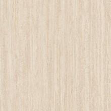 Плитка ПВХ NOX EcoClick+ Шато Де Риво коллекция EcoStone замковый тип NOX-1597