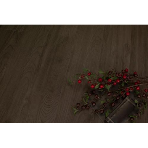 Плитка ПВХ NOX EcoClick+ Дуб Миера коллекция EcoWood замковый тип NOX-1504