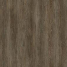 Плитка ПВХ NOX EcoClick+ Дуб Тефра коллекция EcoWood замковый тип NOX-1506