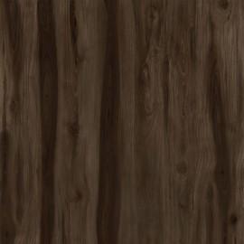 Плитка ПВХ NOX EcoClick+ Груша Морис коллекция EcoWood замковый тип NOX-1529