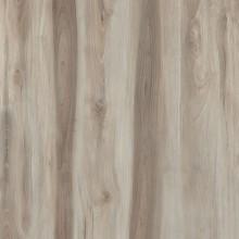 Плитка ПВХ NOX EcoClick+ Груша Хиллари коллекция EcoWood замковый тип NOX-1564