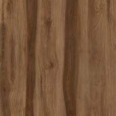 Плитка ПВХ NOX EcoClick+ Груша Галле коллекция EcoWood замковый тип NOX-1568