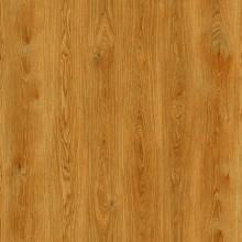 Плитка ПВХ NOX EcoClick+ Дуб Бушир коллекция EcoWood замковый тип NOX-1577