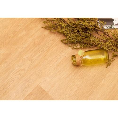 Плитка ПВХ NOX EcoClick+ Дуб Ла-Коста коллекция EcoWood замковый тип NOX-1578