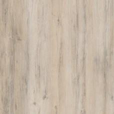 Плитка ПВХ NOX EcoClick+ Дуб Эссо коллекция EcoWood замковый тип NOX-1580
