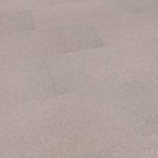 ПВХ плитка EcoClick+ Чогори коллекция EcoStone DryBack клеевой тип NOX-1752
