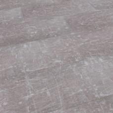 ПВХ плитка EcoClick+ Ирасу коллекция EcoStone DryBack клеевой тип NOX-1762