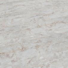 ПВХ плитка EcoClick+ Кайлас коллекция EcoStone DryBack клеевой тип NOX-1754