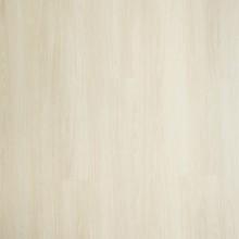 ПВХ плитка EcoClick+ Дуб Торонто коллекция EcoWood DryBack клеевой тип NOX-1701