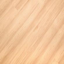 ПВХ плитка для пола EcoClick+ Дуб Модена коллекция EcoDryBack клеевой тип NOX-1705