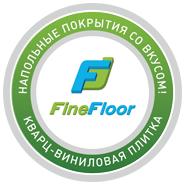 Finefloor.spb.ru