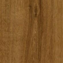 Виниловый пол FineFloor Дуб Бейлиз FF-1423 Wood клеевой тип