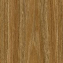 Виниловый пол FineFloor Клён Спаниш FF-1424 Wood клеевой тип