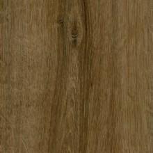 Виниловый пол FineFloor Дуб Петри FF-1426 Wood клеевой тип