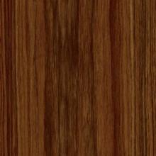 Виниловый пол FineFloor Клён Тифида FF-1430 Wood клеевой тип