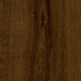 Виниловый пол FineFloor Дуб Прованс FF-1431 Wood клеевой тип