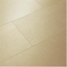 Кварцвиниловая плитка FineFloor Сан-Вито FF-1590 Sand замковый тип