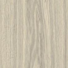 Виниловая плитка FineFloor Дуб Винтер FF-1501 коллекция Wood замковый тип