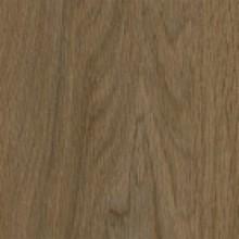 Виниловая плитка FineFloor Дуб Карри FF-1505 коллекция Wood замковый тип